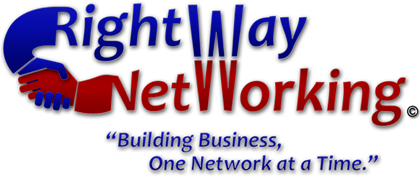 Rightway Networking
